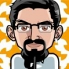 ارتقا به نسخه جدید - آخرین ارسال توسط Majid_h
