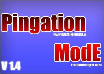 PingationMod V1.4