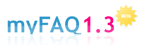 ماژول پرسش و پاسخ 1.3